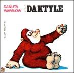 Daktyle_okładka