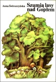 Szumia lasy nad Goplem_okładka
