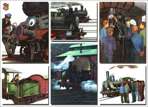 Stara dobra lokomotywa_blog