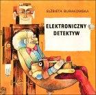 Elektroniczny detektyw_okładka