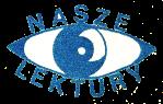 Nasze lektury_logo