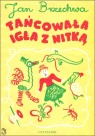 tancowala_okladka